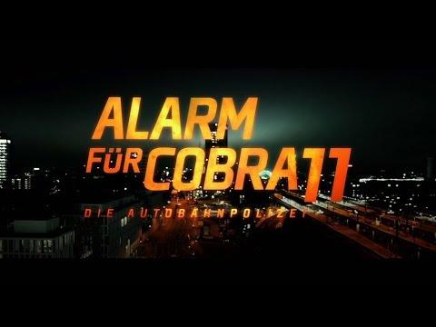 Alarm Für Cobra 11 Folgen