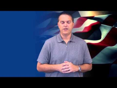 VA Loans in Scottsdale and Phoenix AZ from YouTube · Duration:  2 minutes 9 seconds  · 47 views · uploaded on 8/8/2014 · uploaded by Jimmy Vercellino