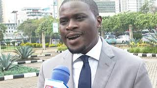 senator-sakaja-slams-politicians-representing-governor-sonko-in-graft-case-the-big-story