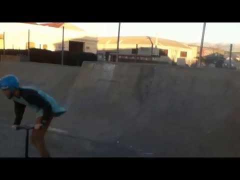 Jordan Kelly | Raw clips