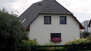 видео Отделка фасадов дома современными материалами, фото подборка