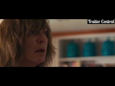 Breaking News in Yuba County Trailer (2021) | Trailer Central