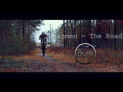 Shahmen - The Road (Video Clip) (Lyrics in description!)