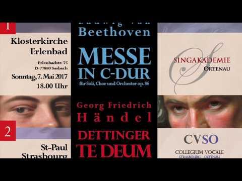 beethoven-c-dur-messe