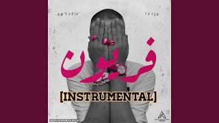 Freon (feat. Abyusif) (Instrumental)