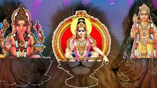 Ayyappa Swamy What's up Status Download