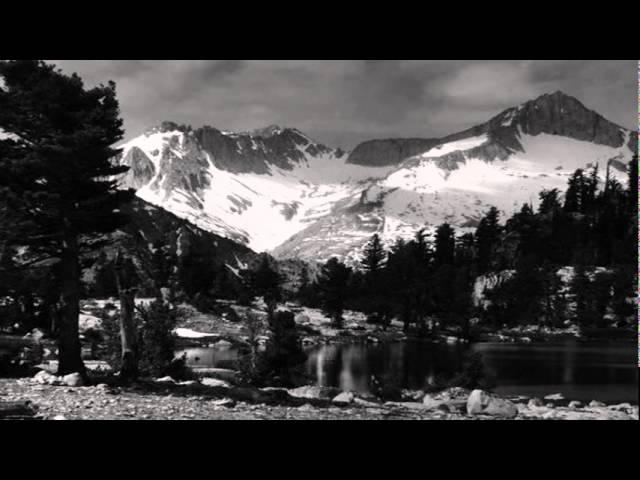 duke-ellington-solitude-1941-bsgs98