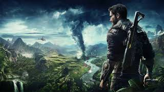 Just Cause 4 OST Trailer Song - Believe In Me - Artizan feat. Armanni Reign