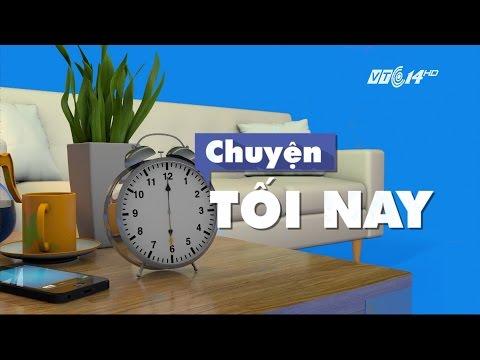 (VTC14)_Ca sỹ Vy Oanh và chuyện lấy chồng đại gia