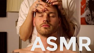 ÉPISODE_6:_RELAXING_FACE_MASSAGE_&_WHISPERS_!