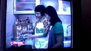 Download Lagu Yogheart Yogurt di Beranda Jelang Siang TransTV mp3