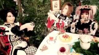 D -  HAPPY UNBIRTHDAY(YouTube Ver )