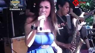 Video Dangdut Xtreme Live 2015 Ora Ndueni download MP3, 3GP, MP4, WEBM, AVI, FLV Januari 2018