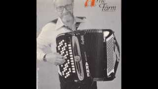 Arne Färm-All of me_6.wmv