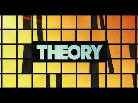 Theory Of A Deadman - Straight Jacket - Audio