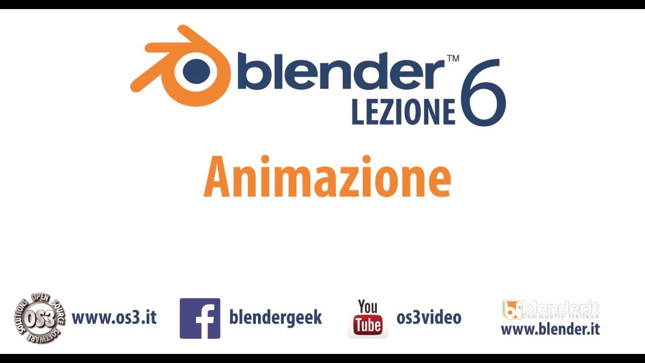 Manuale base blender 2. 6. 3d facile per tutti! Zontini, jyothi.