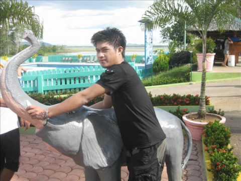 RR resort in Valencia City Bukidnon