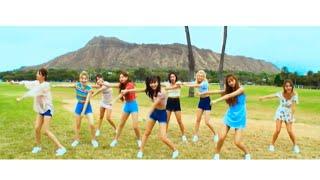 Gambar cover 【DANCE MIRRORED& TUTORIAL】TWICE 「HAPPY HAPPY」