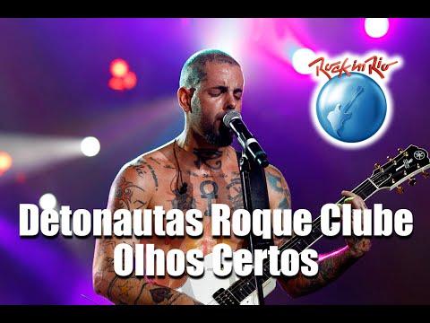 DETONAUTAS ROQUE BAIXAR TENIS MUSICA