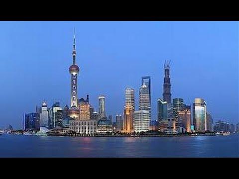 Cruise Costa Victoria Shanghai-Singapore