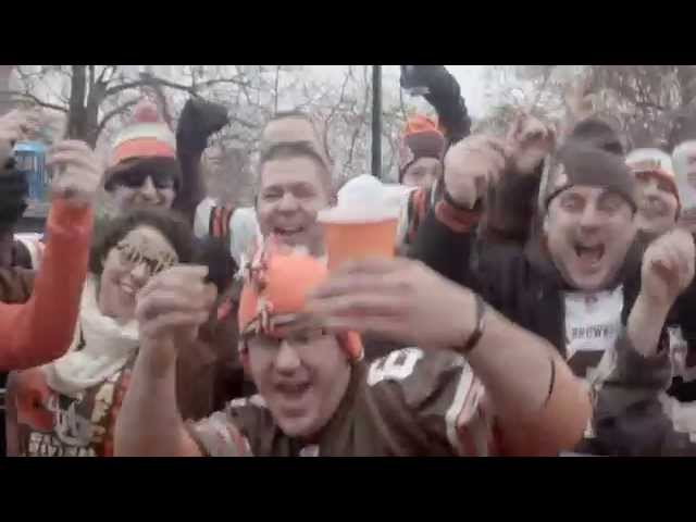 Mandretti || Johnny Manziel || Official Video