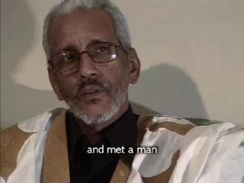 Women on the Frontline: Mauritania Part 2 of 3