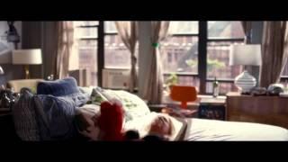 Трейлер к фильму «Дівчина без комплексів» UA HD 2015