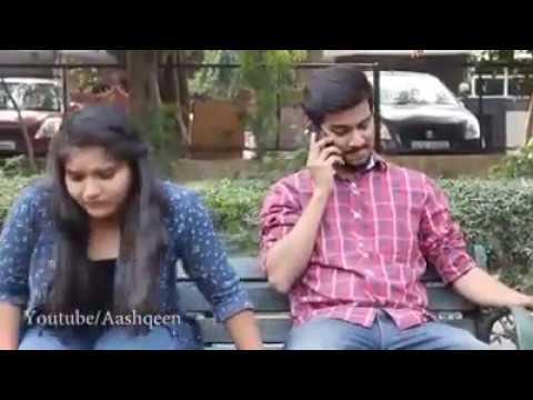 Whatsapp telugu funny videos mp4 comedy hd short video free.