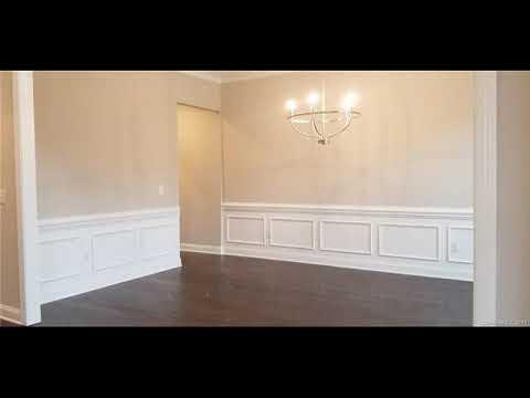 18532 Doves Crest Road Cornelius, NC 28031 - Single Family - Real Estate - For Sale