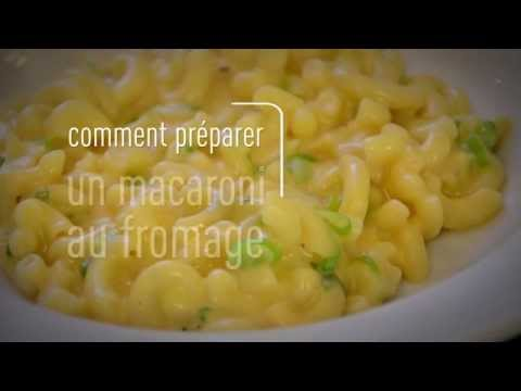 cuisson-101-:-macaroni-au-fromage-rapide