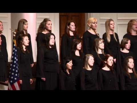 open-our-eyes-given-by-crown-college-choir