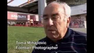 The Real Football Factories International   Episode 4 of 8   The Balkans
