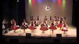 Nowa Huta Song and Dance Ensemble.mp4