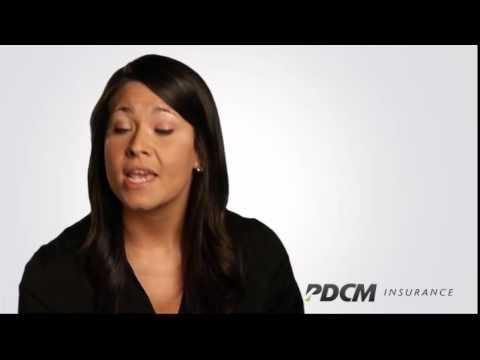 Iowa Car Insurance   Home   Auto   Renters   PDCM Insurance Waterloo