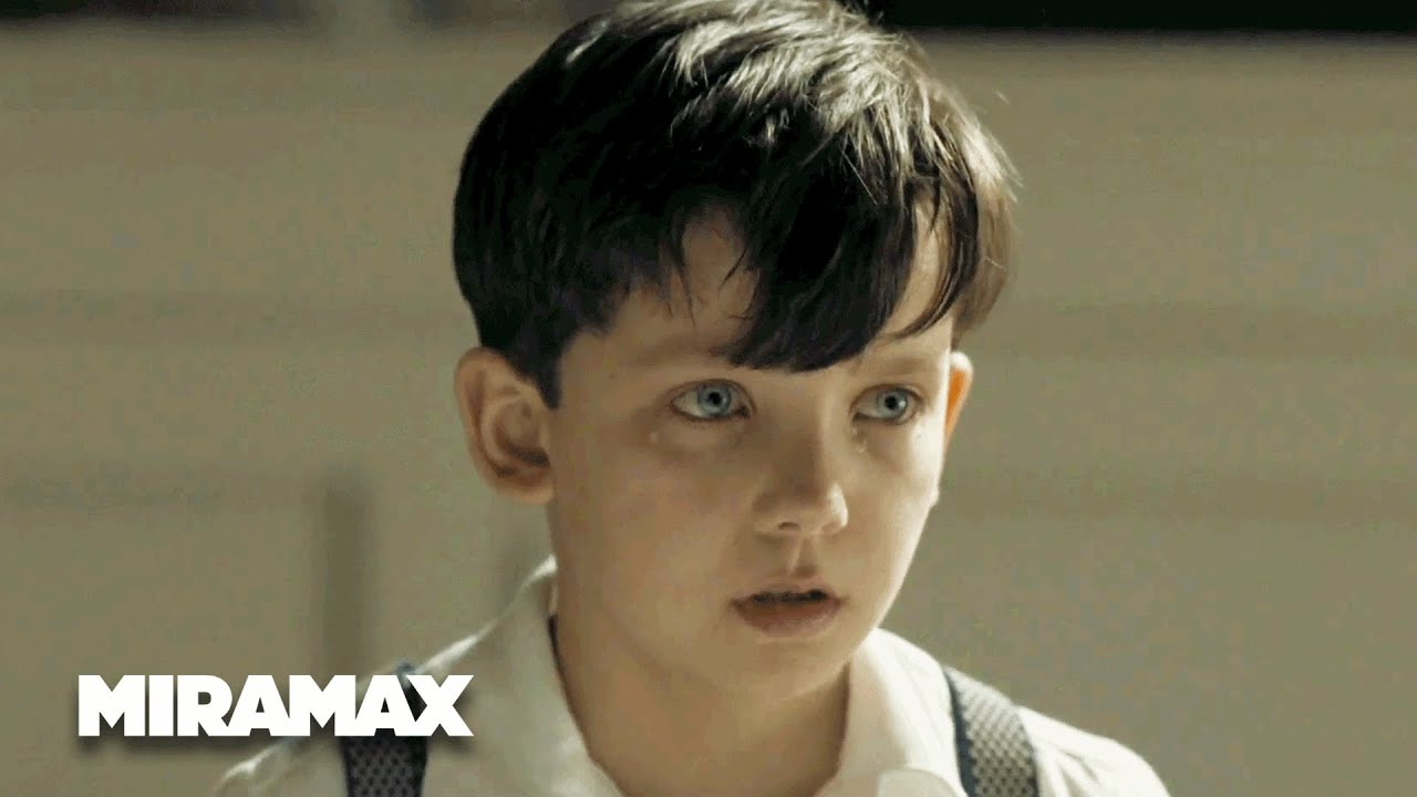 the boy in the striped pajamas movie download free