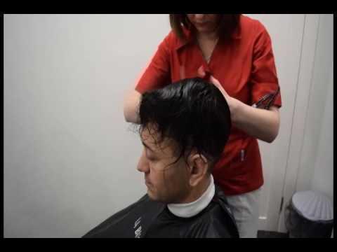 Система волос интеграция+видео отзыв:)