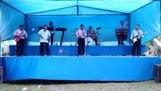 los campirano musical de montenegro lalana