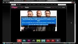 How Use Hola Extension Chrome Watch Itv And Bbc Co Uk Channels Usa And Abroad