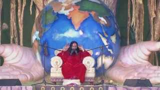 Repeat youtube video Yun na tum mayoos ho - Bhajan @ DJJS | Shri Ashutosh Maharaj