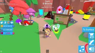''☀️ALL MINING SIMULATOR 2019 CODES!! (JULI)☀️'' [☀️SUMMER☀️] Bergbausimulator (Roblox)