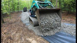 installing-a-new-driveway