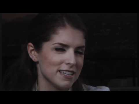 DP/30: Up In The Air, actor Anna Kendrick