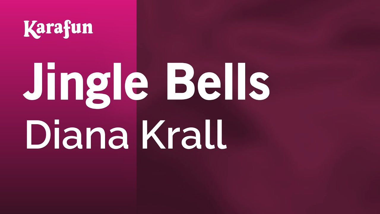 Jingle bells минусовка скачать бесплатно mp3