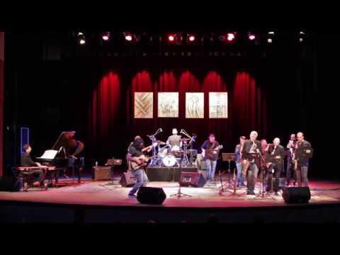 Divino Maravilhoso - Caetano Veloso e Gilberto Gil