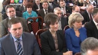 видео Правительство России утвердило Госпрограмму