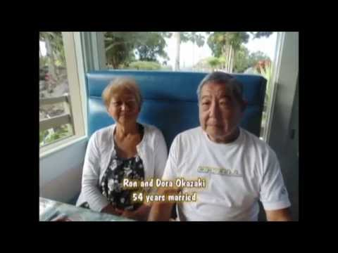KTA Seniors Living In Paradise February 2015 - 3 of 4