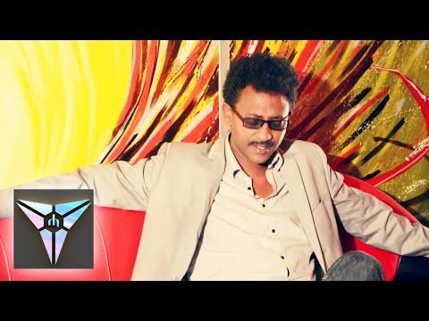 Tesfay Mengesha - Tsimiwa - (Official Video) | New Eritrean Music 2017