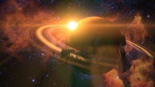 rus Летсплей Mass Effect. #26 (DLC: Станция