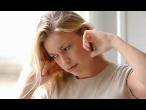 how-to-stop-tinnitus-for-good-–-how-to-stop-ringing-in-ears