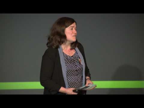 Can Playful Learning Save Education? | Becky Stirrup | TEDxUniversityofLeeds